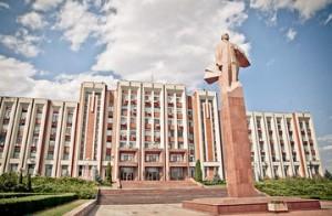 La-Transnistria-in-ostaggio-della-guerra-in-Ucraina_large