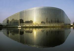 parlamento_europeo6