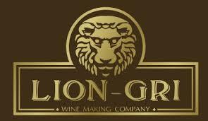 lion gri