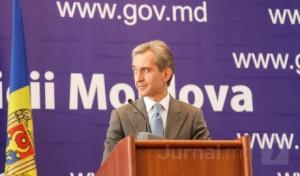 moldavia corruzione