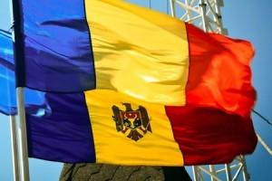 moldavia romania