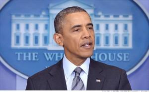 Moldova - intervento Usa - Obama