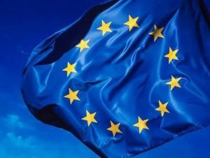 Unione Europea UE