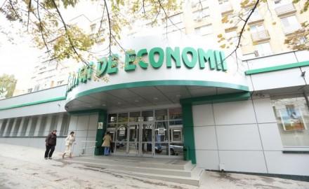 Banca di Economii