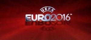 moldavia-svezia-euro-2016