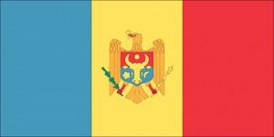 Governo Moldavo