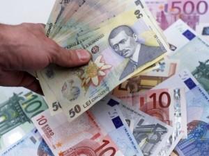 moneta moldava - La Banca centrale Europea stanzierà alla Moldova 64 milioni di euro per sostenere e sviluppare il settore agricolo