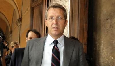 Benedetto Della Vedova