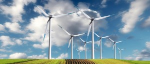 Green Energy - Il consumo di energia elettrica in Moldova e Unione Europea