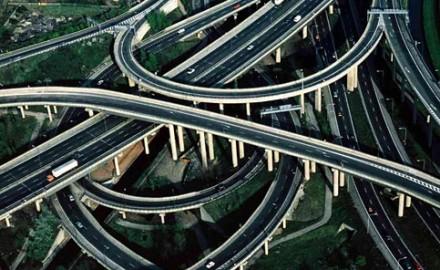 Infrastruttura stradale
