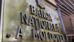Banca Nazionale Moldavo