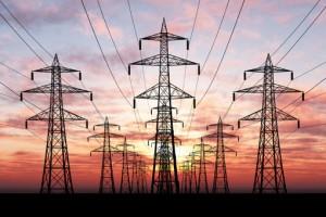 energia - Il consumo di energia elettrica in Moldova e Unione Europea