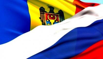 moldova-russia