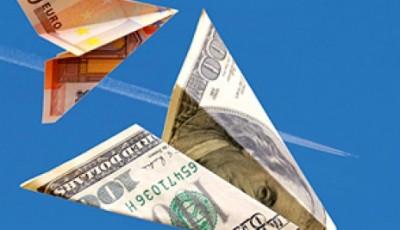 soldi trasferimento