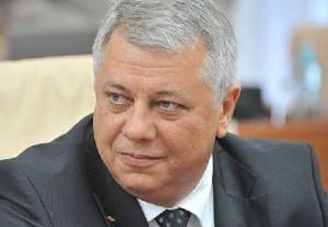 Anatol Arapu