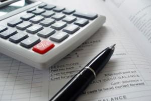 I consulenti europei aiuteranno alla Moldova a risolvere i problemi finanziari