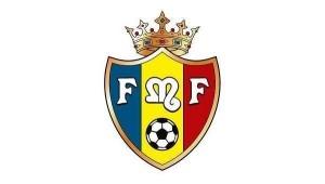 Federazione di calcio della Moldova