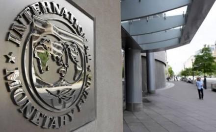 Il Fondo Monetario Inernazionale
