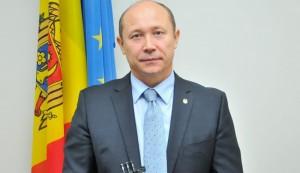 Valeriu Strelets