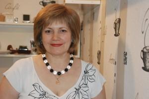 Valentina Butnaru