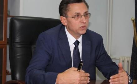 Mihai Poalelungi