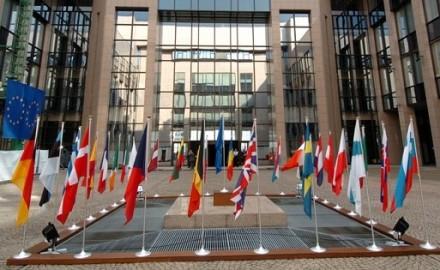 consiglio affari esteri bruxelles