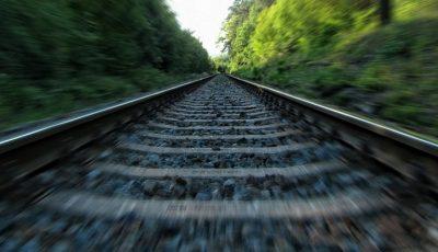 ferrovia moldova