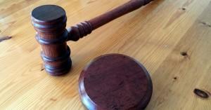 Tribunali in Moldova