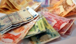 classifica global finance