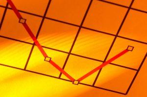 Imprese-la-fiducia-torna-a-crescere