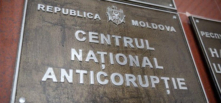 scandalo bancario