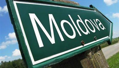 Turismo per la Moldova