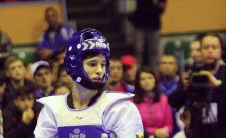 Stepan Dimitrov