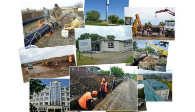 100 milioni di Leu per il Nord della Moldova