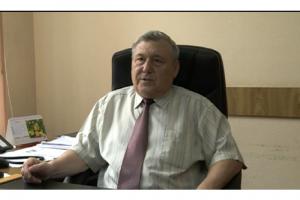 Leonid Babii