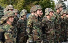 Esercito moldavo