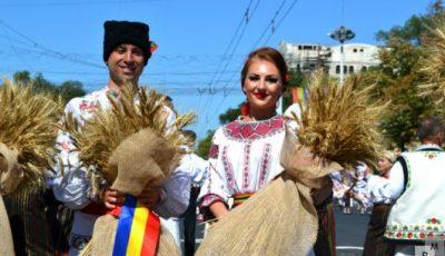 Il turismo in Moldova