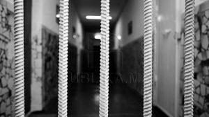 detenzione