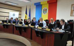 Commissione Elettorale Centrale