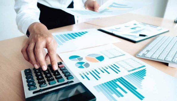 Economia della Moldova