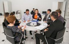 Elezioni sindaco di Chisinau