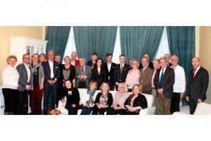 Moldova e Svezia unite per il turismo