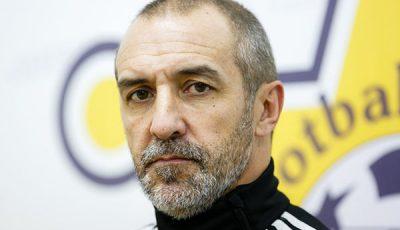 Roberto Bordin