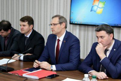 Vitaly Ignatyev