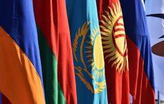 Unione Economica Eurasica