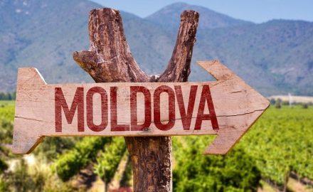 """Programul Diaspora Acasă Reușește """"DAR 1+3"""", publicat în Monitorul Oficial Al Republicii Moldova"""