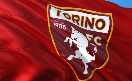 FC Torino Calcio