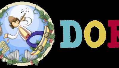 Biroul relații cu diaspora anunță înscrierea la Programul DOR – Diaspora * Origini * Reveniri, ediția a VIII-a