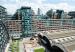 Bers - Banca europea per la ricostruzione e lo sviluppo