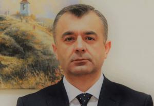 Ion Chicu